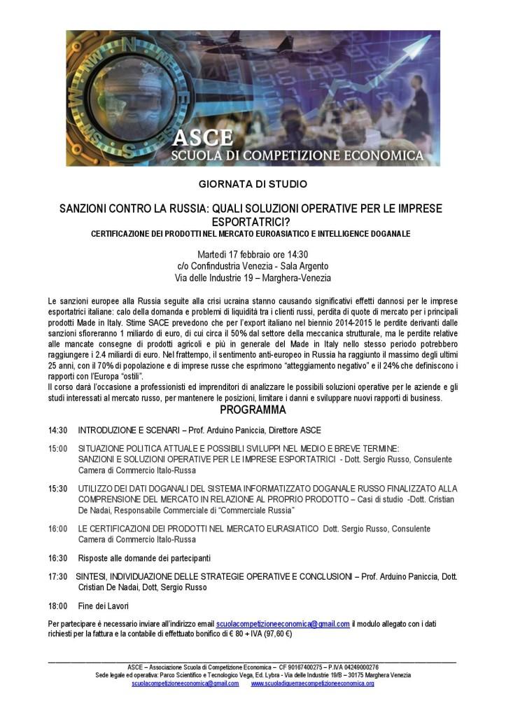 ASCE_Invito_17Febbraio_Russia-page-001
